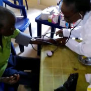 Mobile clinic9