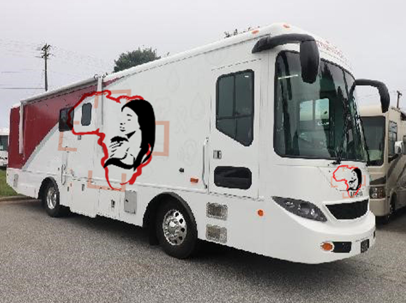 Community Mobile Clinic